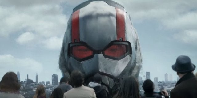 ant-man-and-the-wasp-deleted-scenes
