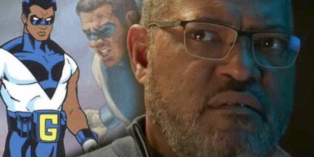 ant-man-and-the-wasp-goliath-laurence-fishburne
