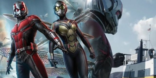 ant-man-and-the-wasp-hank-pym-janet-van-dyne-costumes