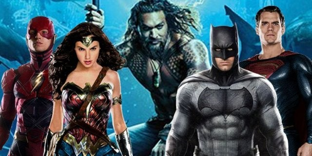 aquaman_Justice_League