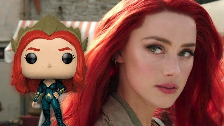 Aquaman-Mera-Amber-Heard-POP