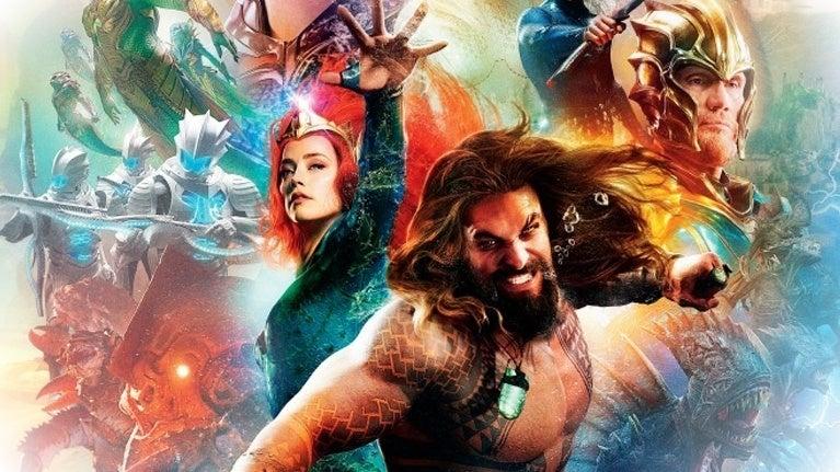 Aquaman-Mera-Jason-Momoa-Amber-Heard