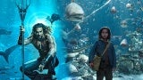 Aquaman-Young-And-Old-Motion-Poster