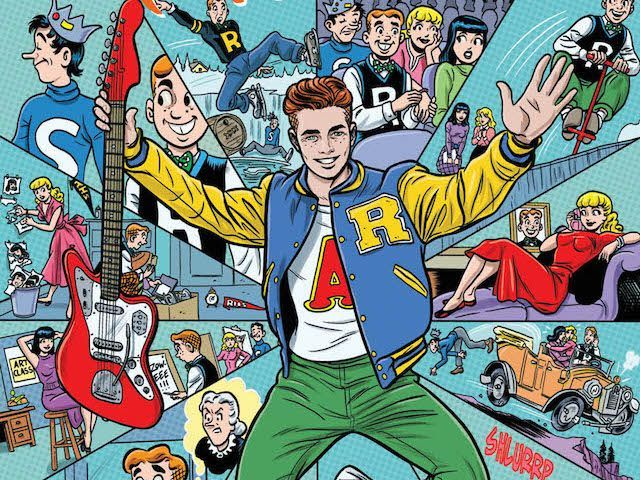 Archie_700_CoverB_Allred