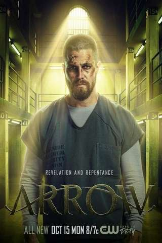 arrow_s7_default2