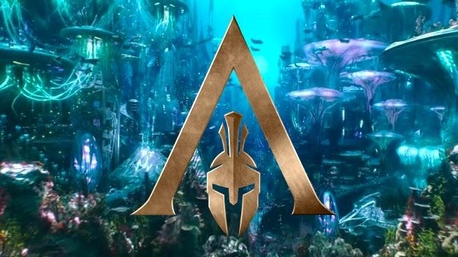 assassins_creed_atlantis
