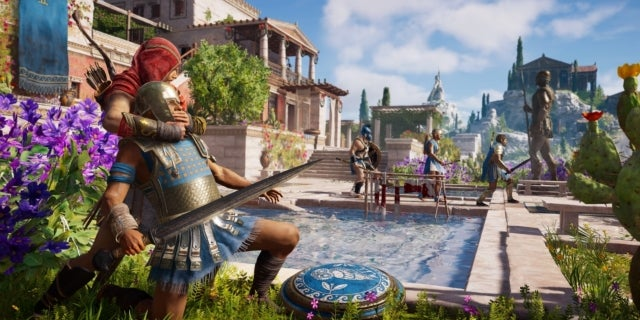 assassins-creed-odyssey-preview-1