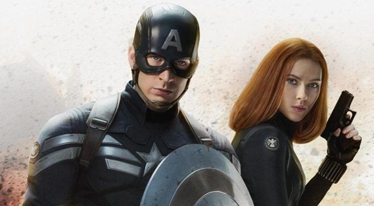 avengers-4-captain-america-black-widow-harder-edge-infinity-war