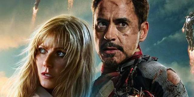 avengers-4-iron-man-dies-pepper-potts-child-fan-art