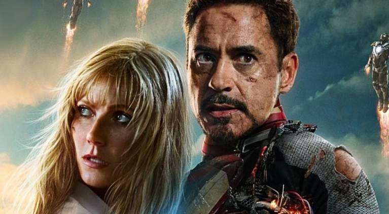 avengers-4-iron-man-dies-pepper-potts-child-fan-art