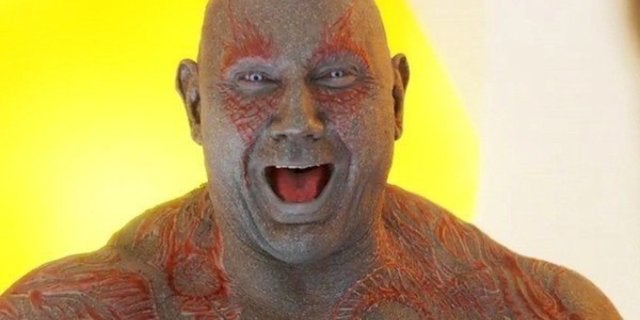 avengers-4-spoilers-guardians-of-the-galaxy-3-dave-bautista