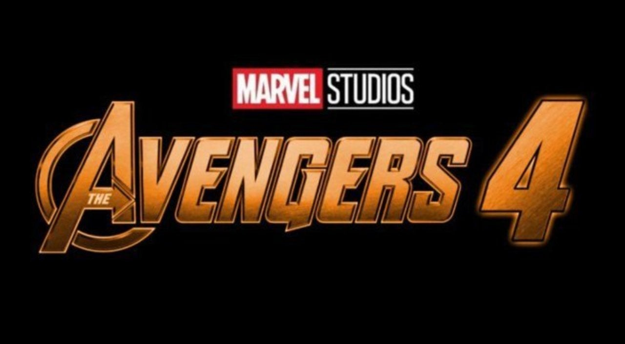 new avengers 4 teaser photo inspires many title and crossover theories