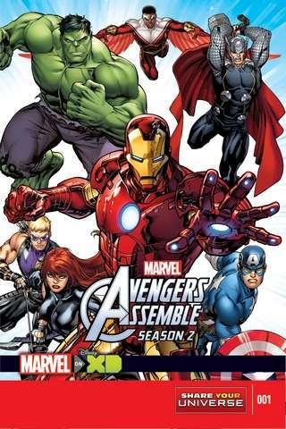 avengers_assemble_s2_default