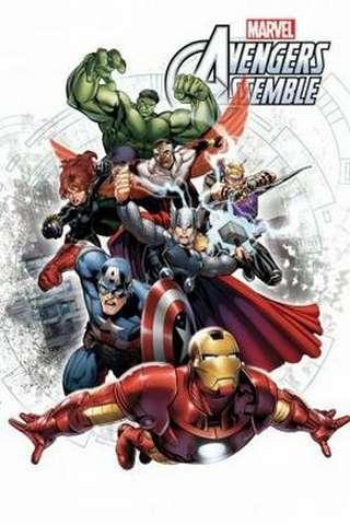 avengers_assemble_s3_default