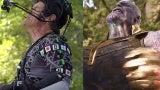 Avengers-Choices-Thanos