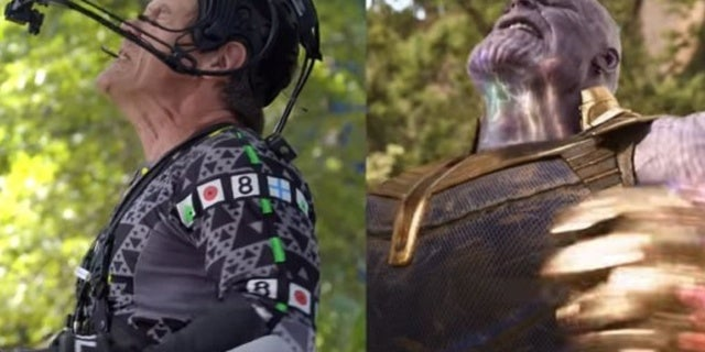 Avengers-Choices-Thanos