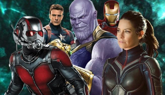avengers-infinity-war-ant-man-and-the-wasp-theories