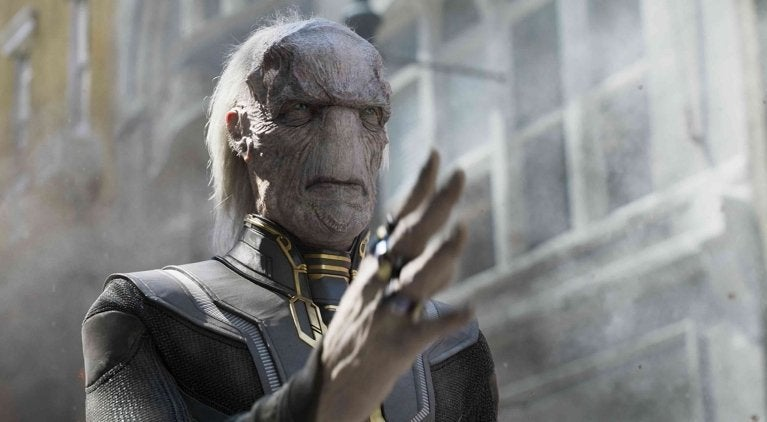 avengers-infinity-war-ebony-maw-return