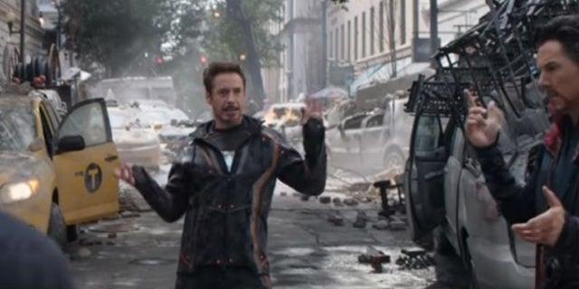 Avengers-Infinity-War-Gag-Reel