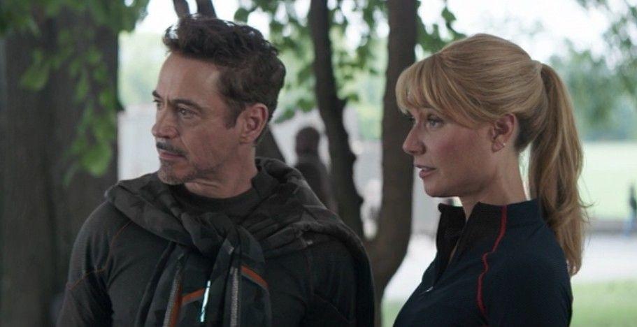 avengers-infinity-war-iron-man-dream