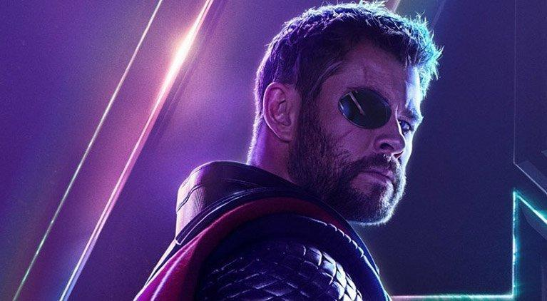 avengers-infinity-war-is-a-thor-movie