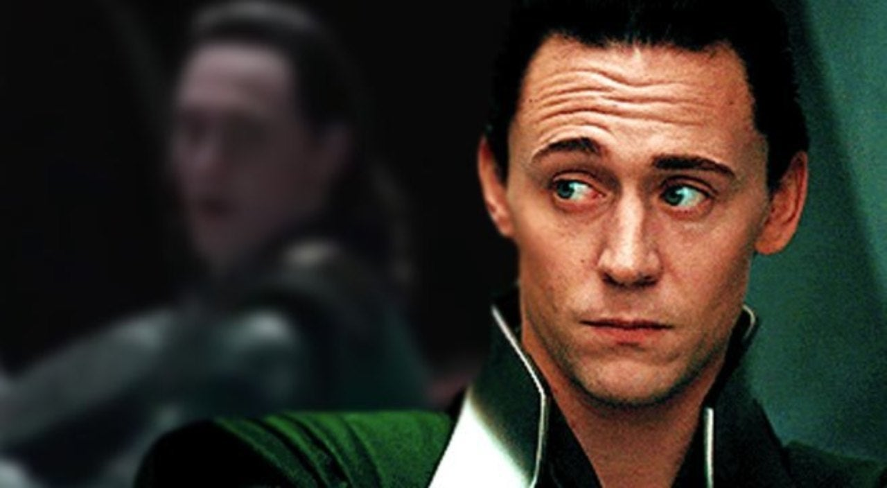 the odds aren t in loki s favor of surviving a marvel film