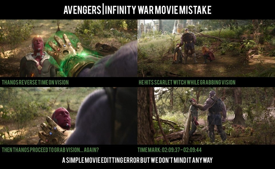 Avengers-Infinity-War-Movie-Thanos-Mistake