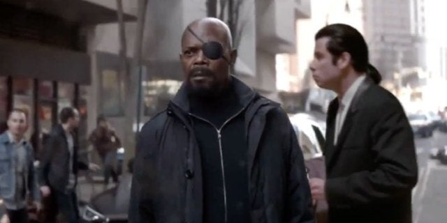 avengers-infinity-war-pulp-fiction-samuel-l-jackson
