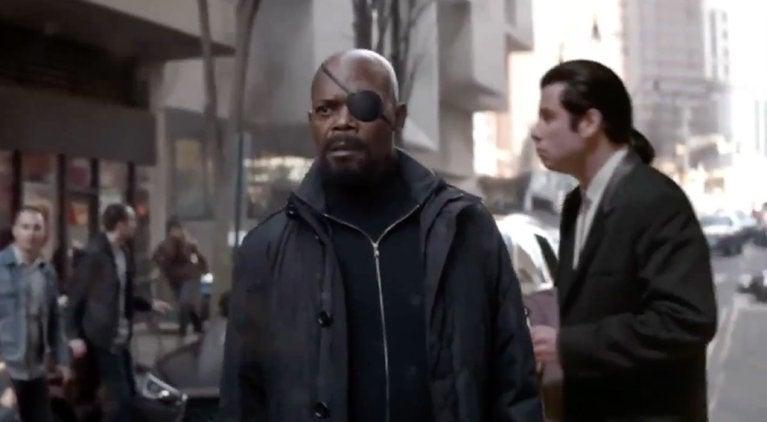 avengers-infinity-war-pulp-fiction-samuel-l-jackson