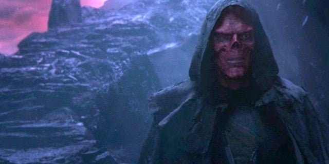 avengers-infinity-war-red-skull-future-infinity-stones