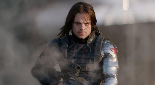 avengers-infinity-war-sebastian-stan-bucky-barnes-metal-arm