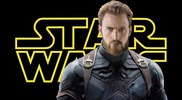avengers-infinity-war-star-wars-captain-america-winter-soldier