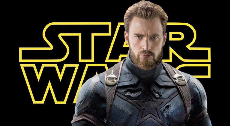 avengers-infinity-war-star-wars-captain-america-winter-soldier