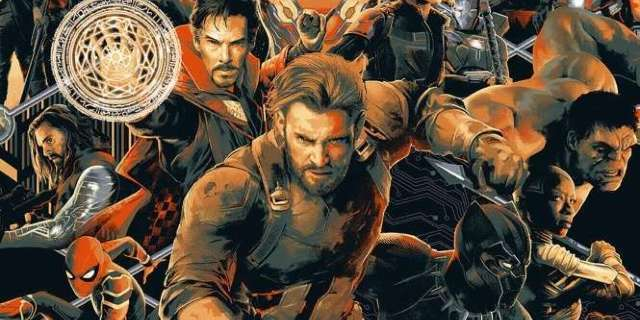 avengers-infinity-war-teen-choice-awards-action-movie