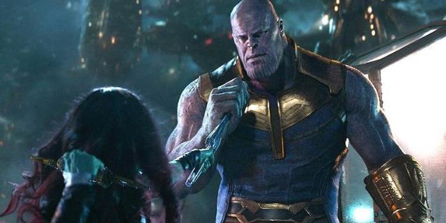 avengers-infinity-war-thanos-gamora-relationship