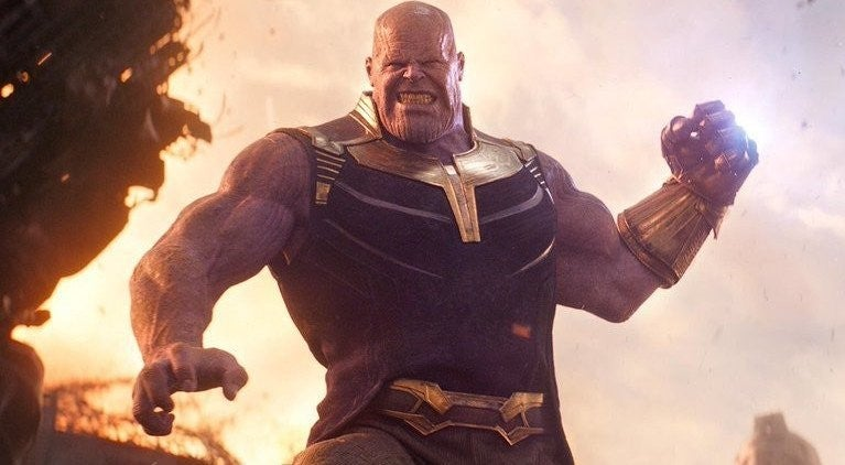 avengers-infinity-war-thanos-powerful-without-infinity-stones