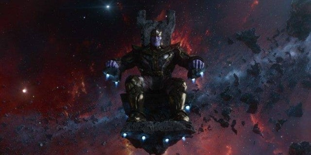 avengers-infinity-war-thanos-sanctuary-space