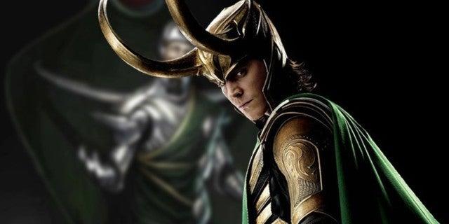 avengers-infinity-war-thor-loki-concept-art