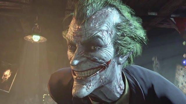 batman-arkham-joker