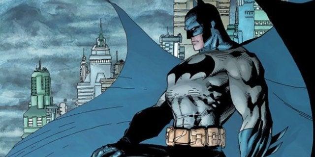 batman arrowverse confirmed