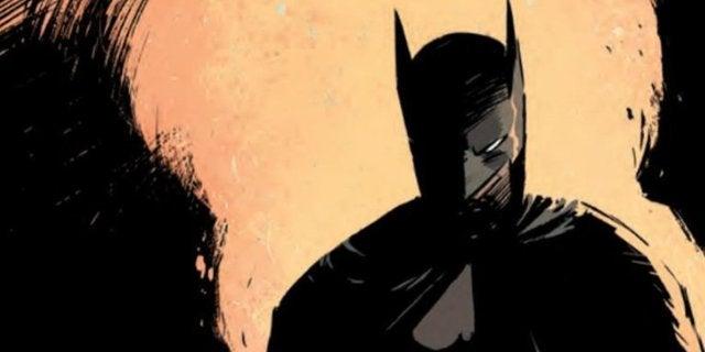 batman atheist header