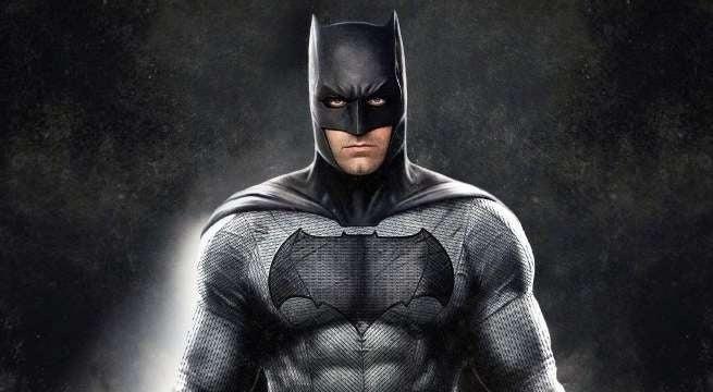 batman-ben-affleck-retires-matt-reeves