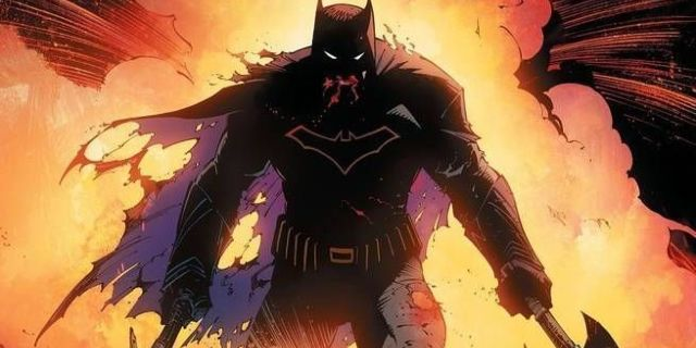batman-dark-knights-metal-no-justice-tom-king