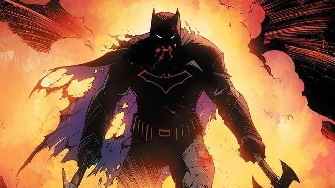 batman-dark-knights-metal-no-justice-tom-king