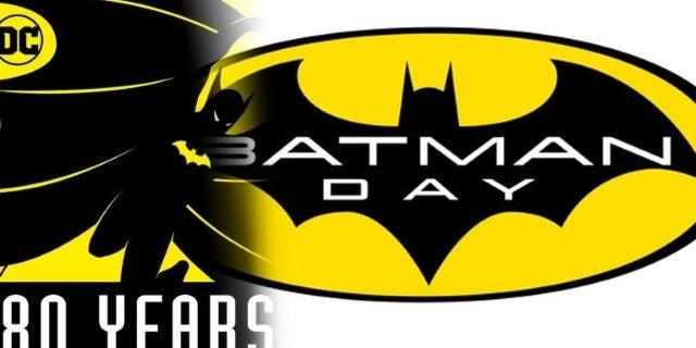 Batman-Day-2018
