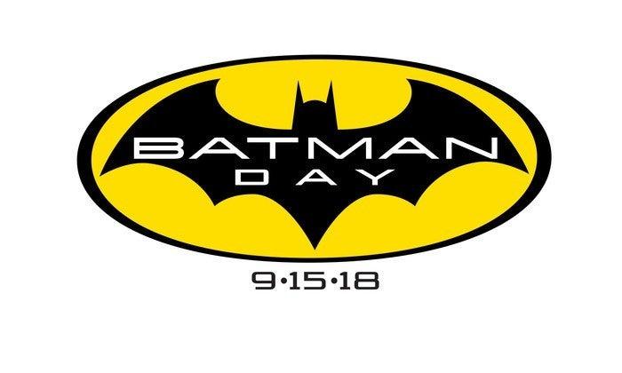 Batman-Day-Logo