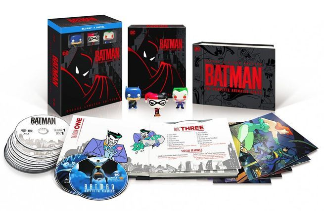 batman-tas-deluxe-bluray-box-set