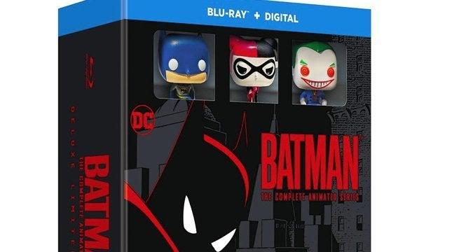batman-tas-deluxe-box-set-top