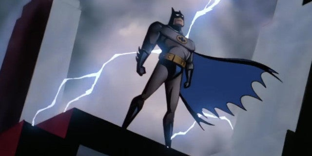 batman-tas-opening-remastered