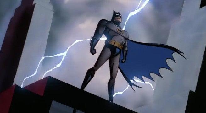 batman-tas-opening-remastered